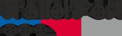 TrailerPort Logo